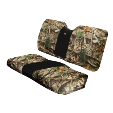 Classic Accessories UTV Seat Cover Polaris