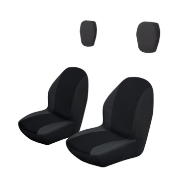 CLASSIC ACCESSORIES UTV Bucket Seat Cover