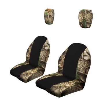 Classic Accessories UTV Seat Cover Yamaha