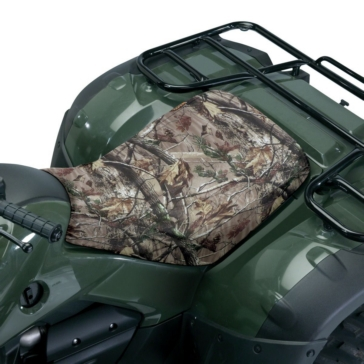 Classic Accessories ATV Seat Cover ATV