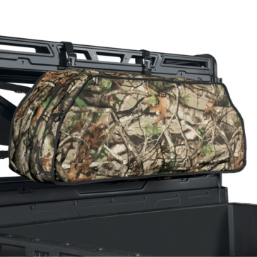 Classic Accessories UTV Double Bow Case Fabric - No