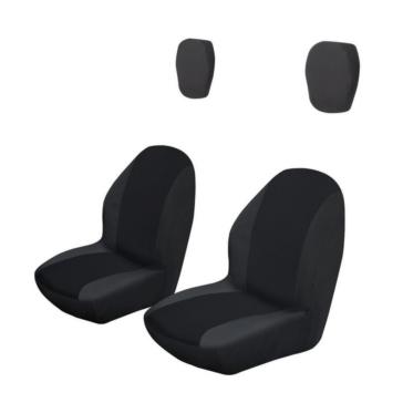 CLASSIC ACCESSORIES UTV Bucket Seat Cover