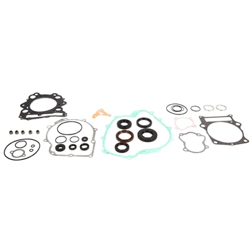 VertexWinderosa Complete Gasket Sets with Oil Seals Fits Yamaha - 159544
