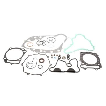 VertexWinderosa Ensemble complet de joints d'étanchéité avec joints d'huile - 811 Suzuki - 159570