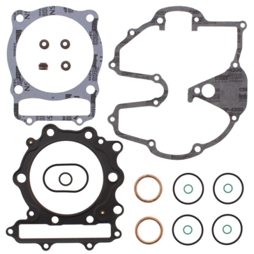VertexWinderosa Top End Gasket Fits Honda - 159641