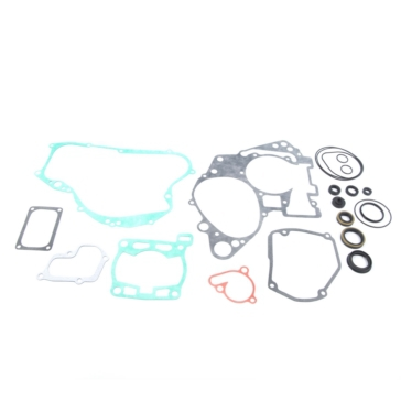 Winderosa Complete Gasket Sets with Oil Seals Suzuki - 159706