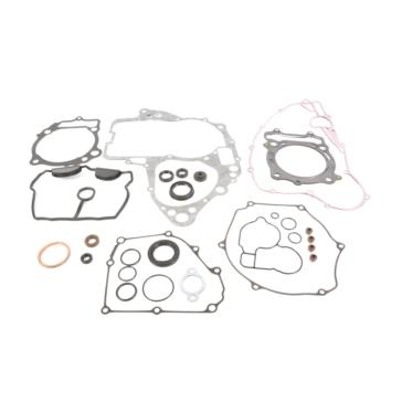 VertexWinderosa Complete Gasket Sets with Oil Seals Suzuki - 159712