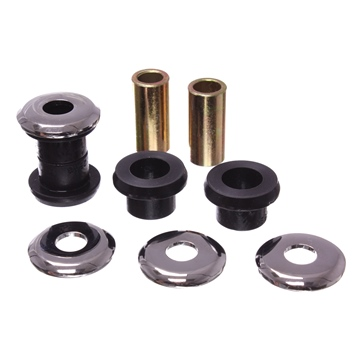 ENERGY SUSPENSION Handlebar Bushing Kit