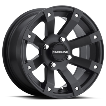 RACELINE WHEELS Scorpion Wheel