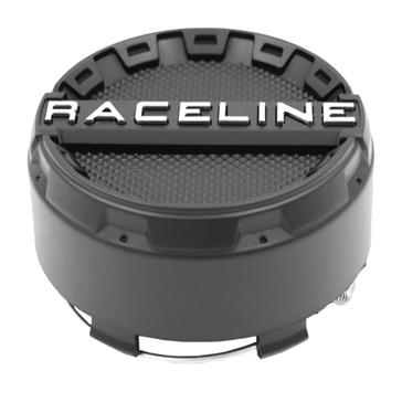 Raceline Wheels Replacement Cap