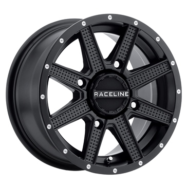 RACELINE WHEELS Roue Hostage