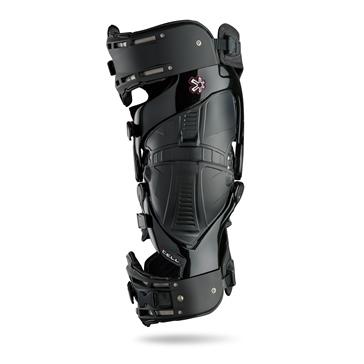Asterisk Ultra Cell 2.0 Knee Support Men, Women