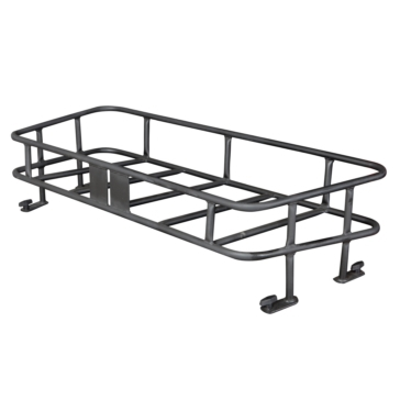 HORNET OUTDOORS Luggage Carrier Extension for RZR Rear - 46""