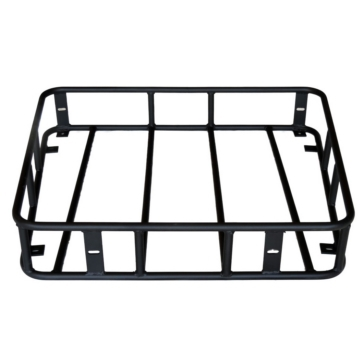 HORNET OUTDOORS Roof Cargo Rack
