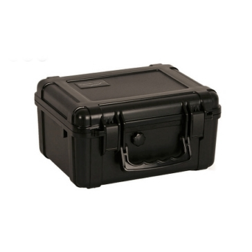 HORNET OUTDOORS Waterproof Case Front or rear