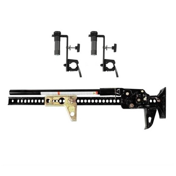 HORNET OUTDOORS High Lift Jack Mount Kit