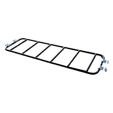 HORNET OUTDOORS Rampe d'extension de porte-bagages Arrière