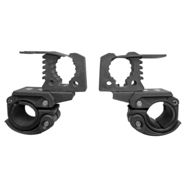 HORNET OUTDOORS Rack Mount Tool Hooks