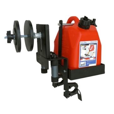 HORNET OUTDOORS Support de bidon et extincteur de feu