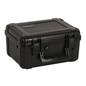 HORNET OUTDOORS Watertight Case