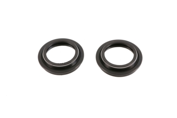 ATHENA Fork Dust Seals