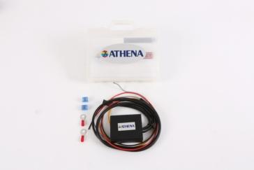 Unité électronique GPA ATHENA