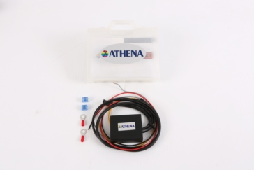 Athena Electronic add-on unit