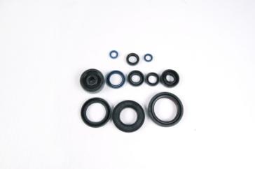 Athena Gasket kit Yamaha - 162746