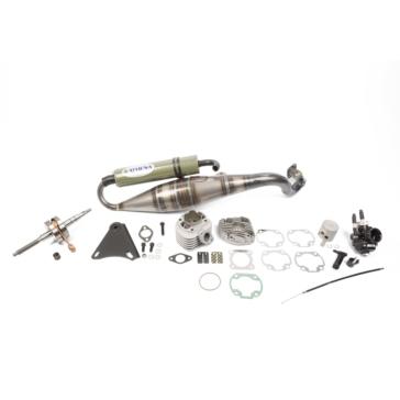 ATHENA Yamaha Hyper Race Kit