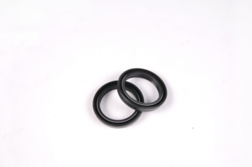 ATHENA Fork Oil Seals