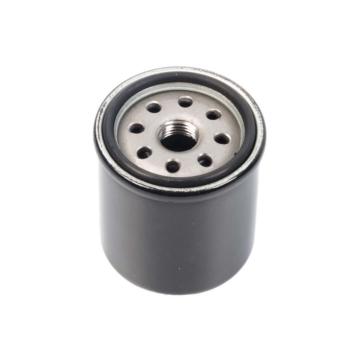 Filtre à huile ATHENA 163221