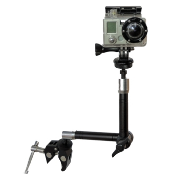 HORNET OUTDOORS Action Camera Mount