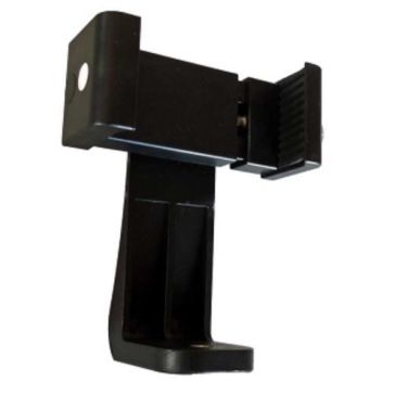 HORNET OUTDOORS Adjustable Phone Bracket