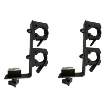 Hornet Outdoors Tool Hooks for Can-am Defender