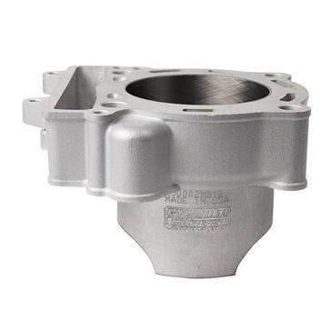 Cylinder Works Ensemble de cylindre standard KTM - 250 cc - Carbure de silicium avec dépôt de nickel