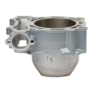 Cylinder Works Ensemble de cylindre standard Yamaha - 250 cc - Carbure de silicium avec dépôt de nickel