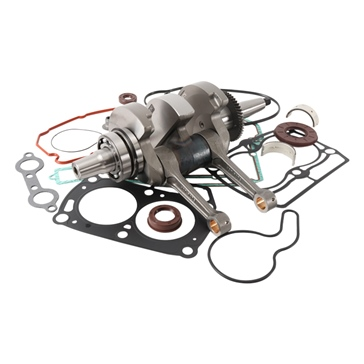 Hot Rods Bottom End Kit Fits Polaris - 164050