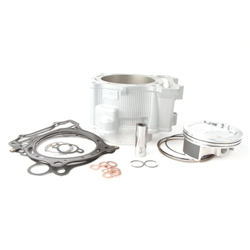 Cylinder Works Standard Cylinder Kit Yamaha - 450 cc - Nickel Silicon Carbide