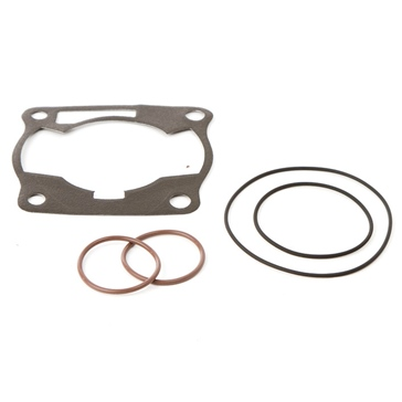 Cylinder Works Standard Cylinder Kit Fits Yamaha - 700 cc - Nickel Silicon Carbide
