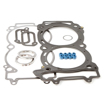 Cylinder Works Top End Gasket Set Polaris
