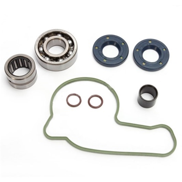 Hot Rods Water Pump Repair Kit Fits KTM