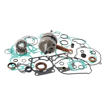 Hot Rods Bottom End Kit Fits KTM - 164333
