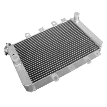 Kimpex Replacement Radiator Aluminium