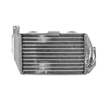 Kimpex Radiateur de remplacement gauche Aluminium
