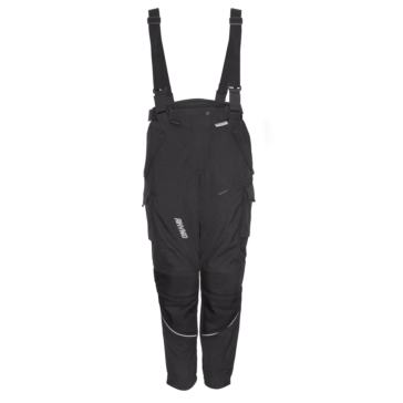 Women - Cargo - Regular CKX Pants, Cargo Rhyno