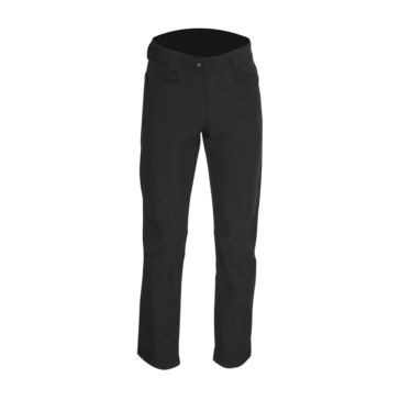 Win Tec Escape Pants, Men