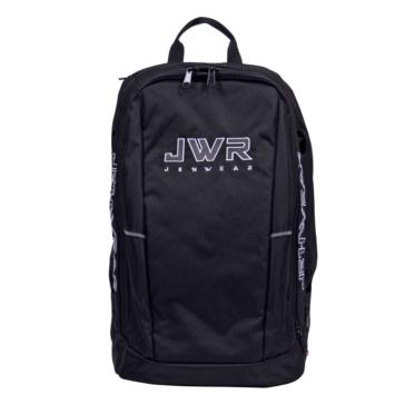 JETHWEAR Mountain Backpack 40 L