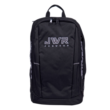 Jethwear Mountain Backpack 40 L