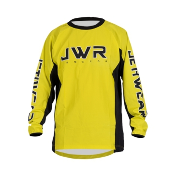 JETHWEAR Race Sweater Men