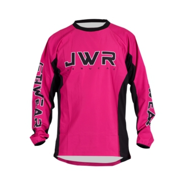 JETHWEAR Race Sweater Women